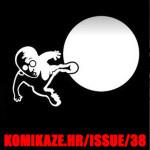 !!!!THUMB WEB KOMIKAZE#38