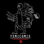 ! FEMICOMIX