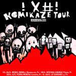 !!!!!!!!!!TOUR