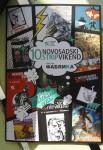 10-stripvikend_novi-sad-3