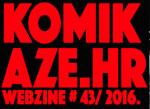43-webzine