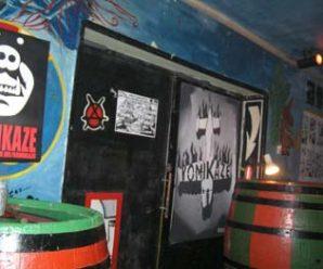 9.2.2008. fotoreportaža: radionica, izložba @ garaže