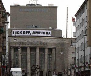 2008. photoreport: streetart – berlin