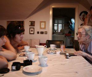 17.8- 17.9.2008. fotoreportaža: izložba, exquisite corps radionica @ imotski