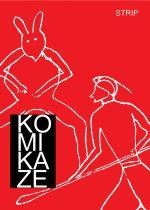8.1.09. album br 7 review ~ bojan krištofić/zarez