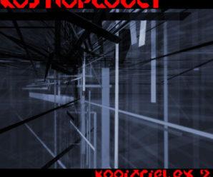 16.4.2010. kosmoplovci strip albumi – free online!