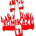 word of two about komikaze/ riječ, dvije o komikazama (komikaze manifest)