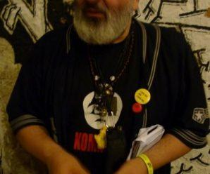 distribucija/ komikaze t-shirts, the hotest ever …