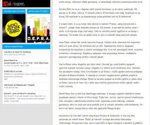 13.2.2013. review by iva boras ~ radio študent