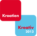 2013: festival kroatien kreativ/ komikaze u minhenu ~ blogging