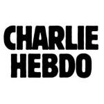 komikaze u časopisu charlie hebdo/ review: willem