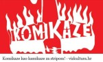 27.3.2015. interview/ femicomix – komikaze