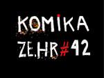 15/08/2016 komikaze webzin br 42
