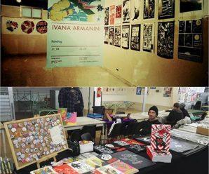 20.-23/04/2017 ratata! festival – macerata, italia