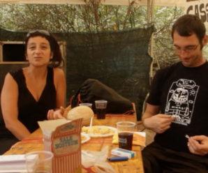 crack festival 2017. (dokumentarni film)