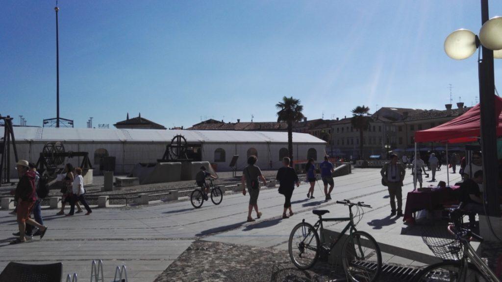 diy festival palmanova italia