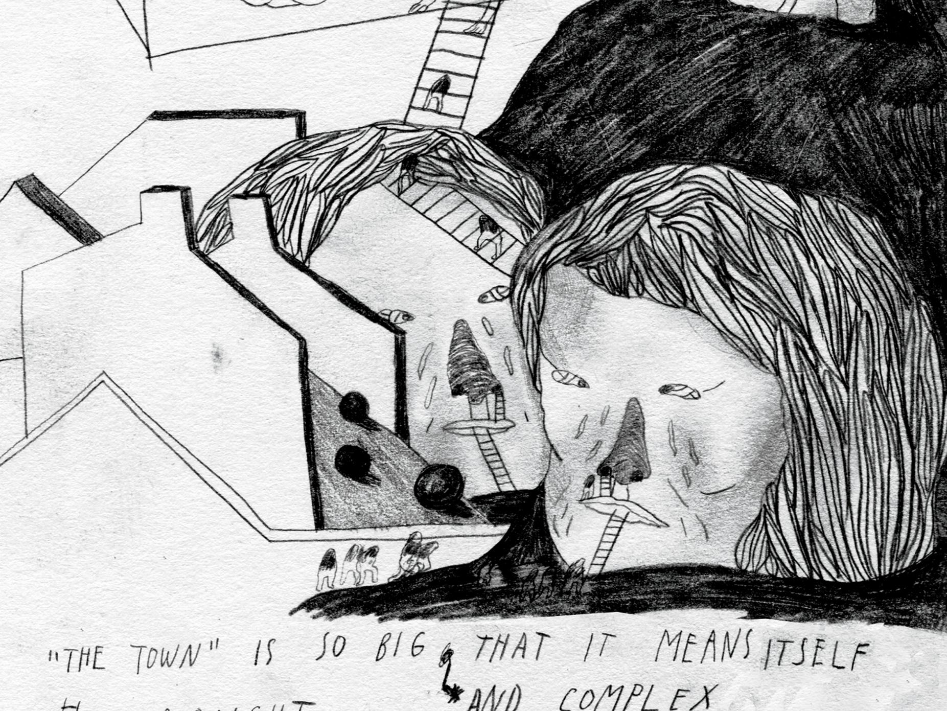 https://komikaze.hr/wp-content/uploads/2017/08/012-Sofia-Serebriakova.jpg
