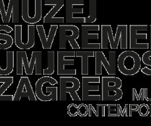 2017. arhiva/ komikaze u msu knjižnici – zagreb