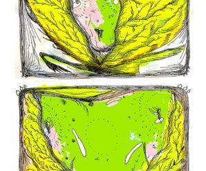 46 – muriel bellini