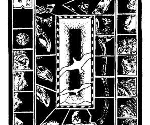 49 – zlatko krstevski