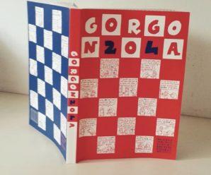 Hrvatski strip temat u Gorgonzoli # 24 – Francuska
