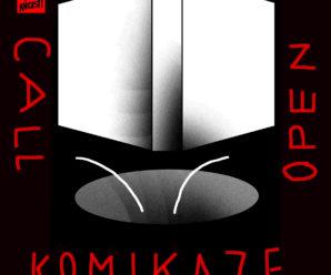 OTVORENI POZIV II / OPEN CALL II – 2019