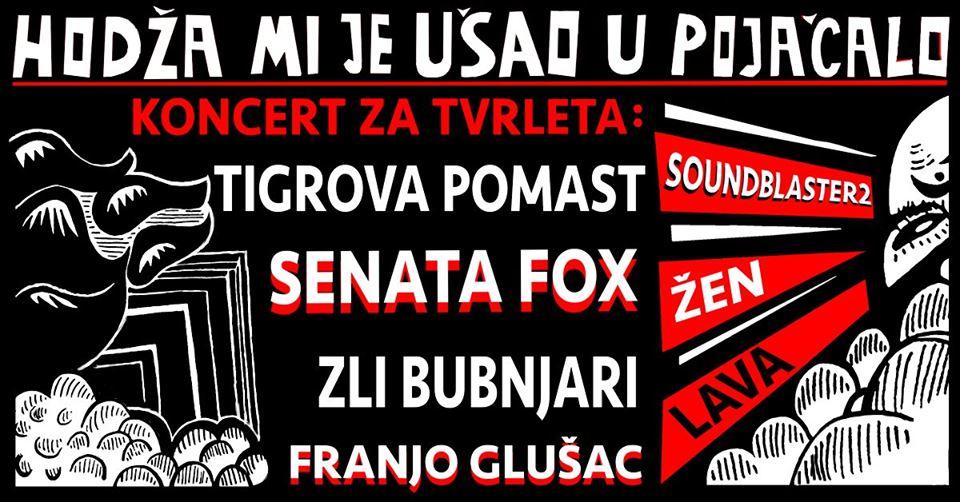 koncert za tvrleta_banner