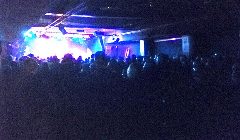koncert za tvrleta_stand3
