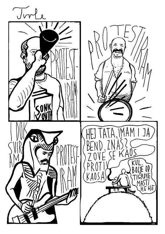 strip poster za tvrleta_stand