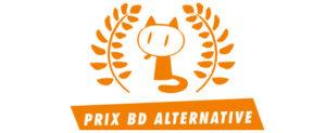 komikaze_alternative comics award