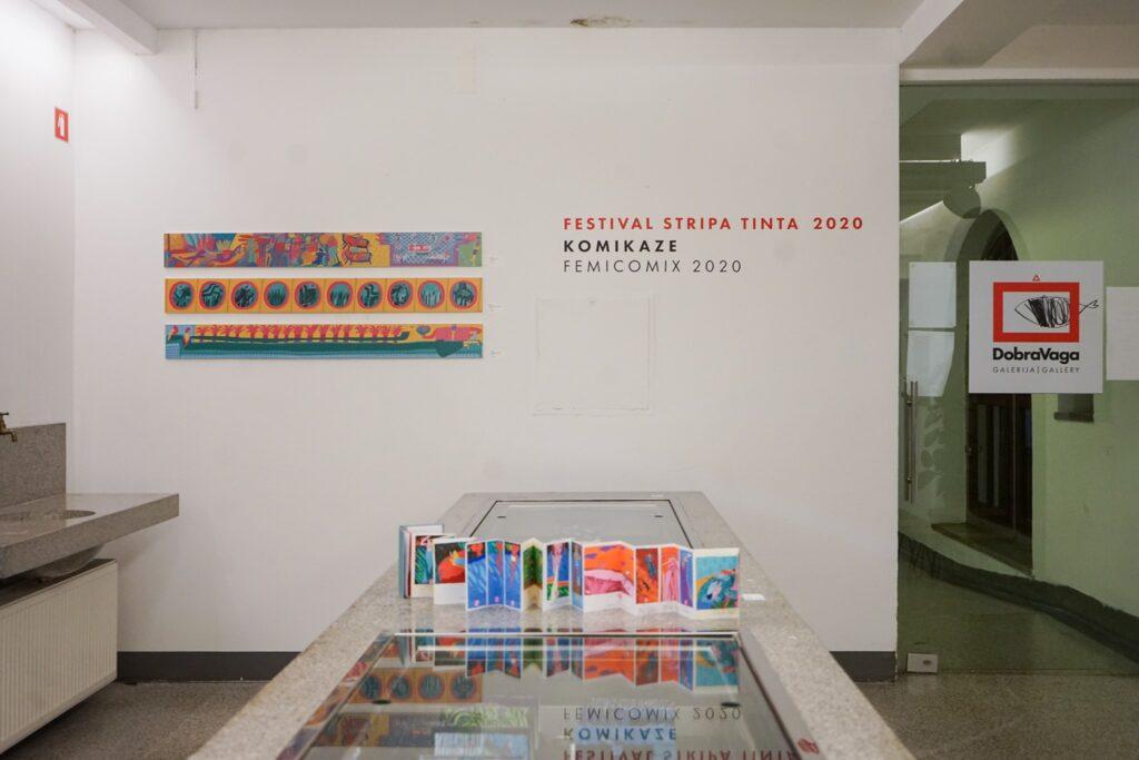 FEMICOMIX 2020 TINTA_dobravaga galerija