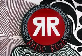 komikaze @ radio roža / rijeka