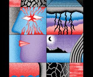 album komikaze – strip album broj 19