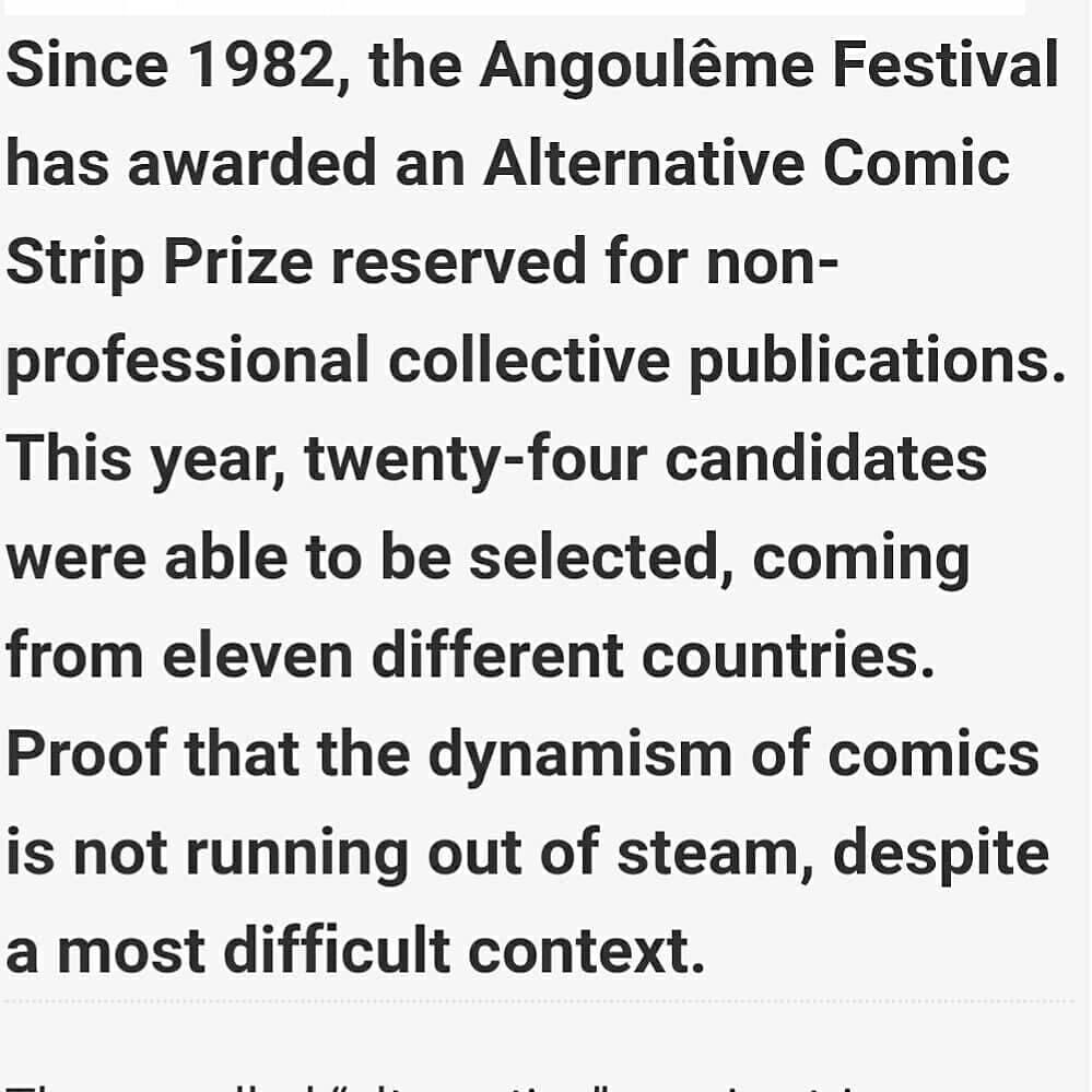 komikaze žiri_nagrada__angouleme 2021