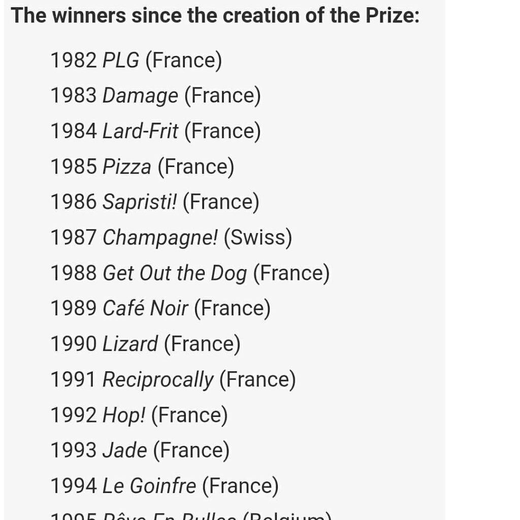 nagrada__angouleme