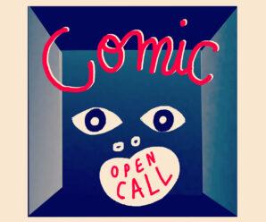 OTVORENI POZIV/ OPEN CALL