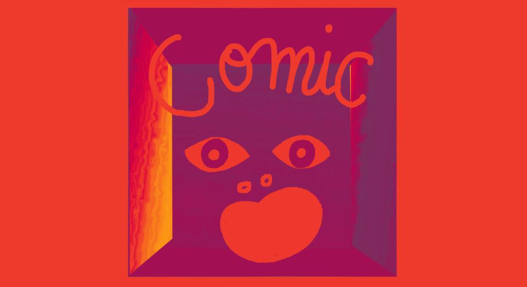 komikaze webzin 57