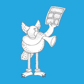 katalog_strip_rijeka_logo