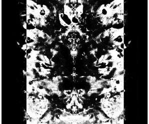 6 – radovan popović